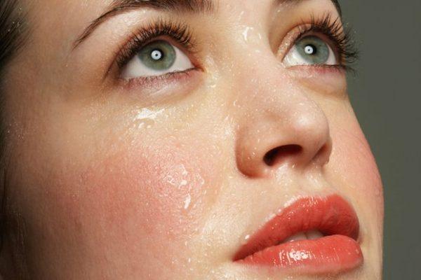 Các thông tin thú vị về làn da