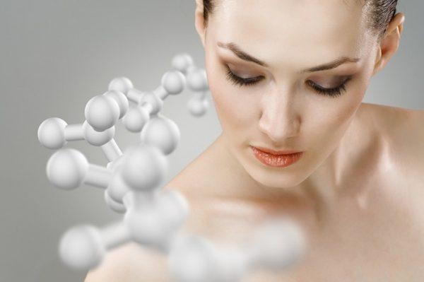 Collagen dạng uống và dạng bôi loại nào tốt hơn?