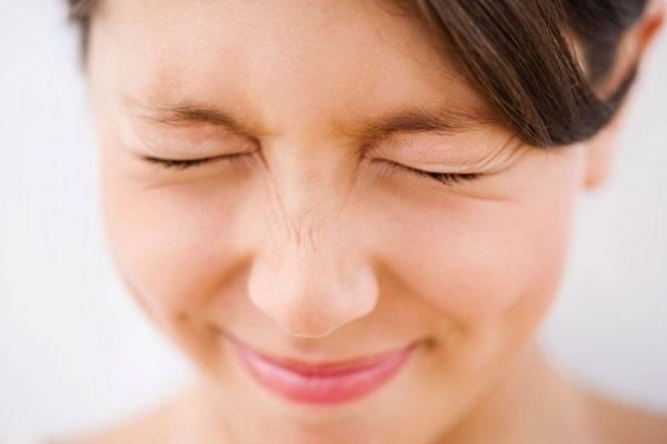 Tầm quan trọng của việc chăm sóc da vùng mắt
