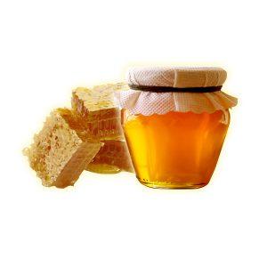 Công thức làm đẹp với mật ong đơn giản tại nhà, bật tông trắng sáng