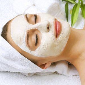 """Cách làm mặt nạ trắng da tại nhà """"không lo kích ứng da"""""""