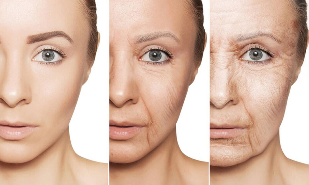 Chớ coi thường kem dưỡng ẩm chống lão hóa da từ độ tuổi 25