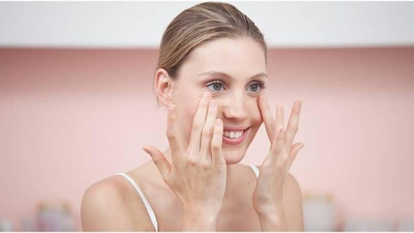Kem dưỡng ẩm chống lão hóa Soskin